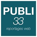 publi33